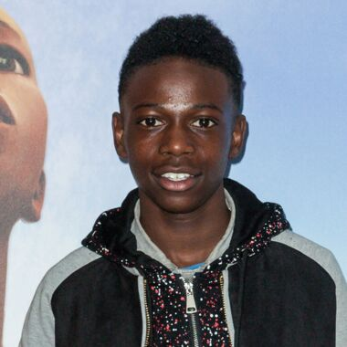 Azize Diabaté Abdoulaye