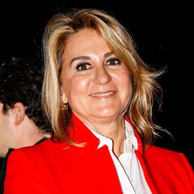 Susana Gallardo