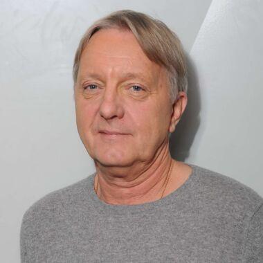 David Séchan
