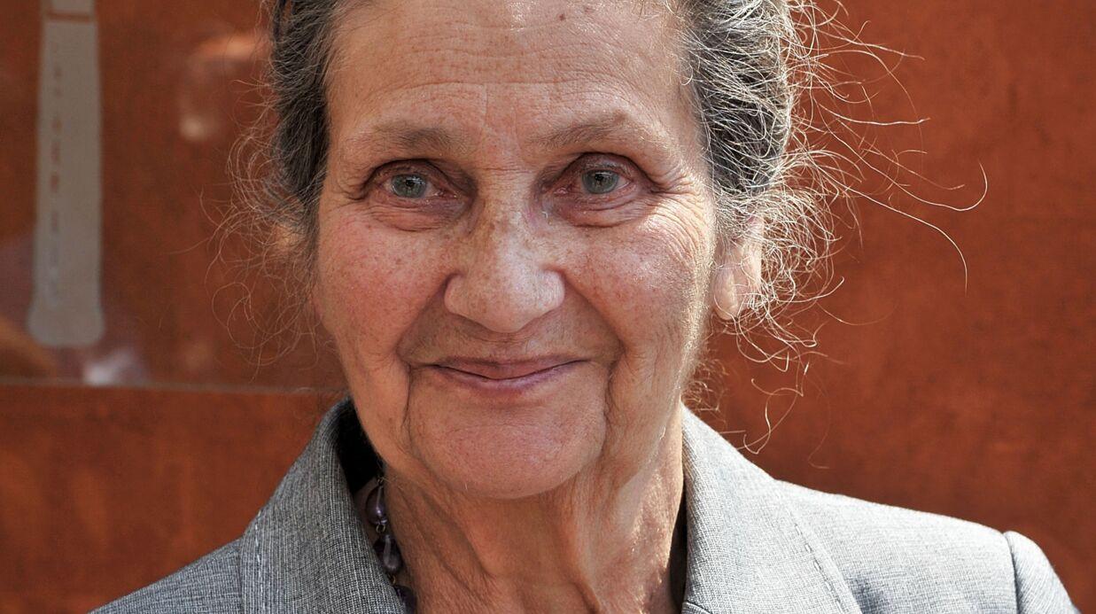 Simone Veil: le vibrant hommage de son fils qui révèle son dernier mot