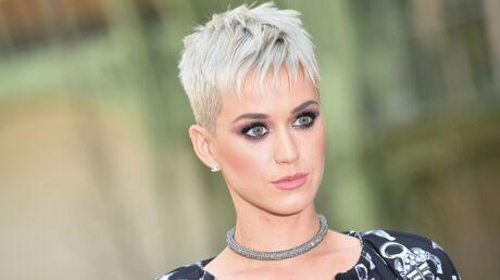 Katy Perry joue dans une pub australienne et se met à dos les associations de défense animale