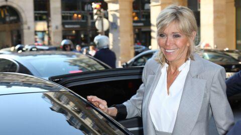 Brigitte Macron: pourquoi le personnel de l'Élysée l'adore