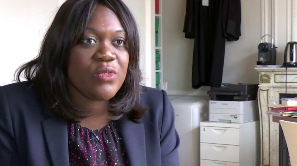 Une députée En Marche accusée d'avoir mordu un chauffeur de taxi pour un problème de paiement