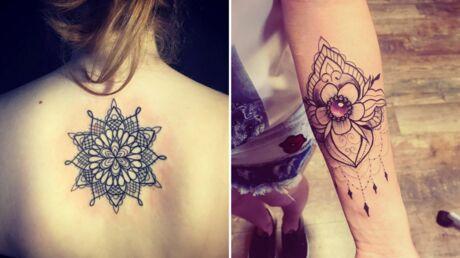 Nos 5 tatoueurs coups de cœur à Paris, Lyon, Bordeaux, Lille et Strasbourg