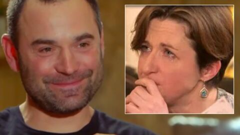 L'amour est dans le pré: Sébastien révèle pourquoi il n'a pas choisi Laëtitia qui l'aimait depuis l'école primaire