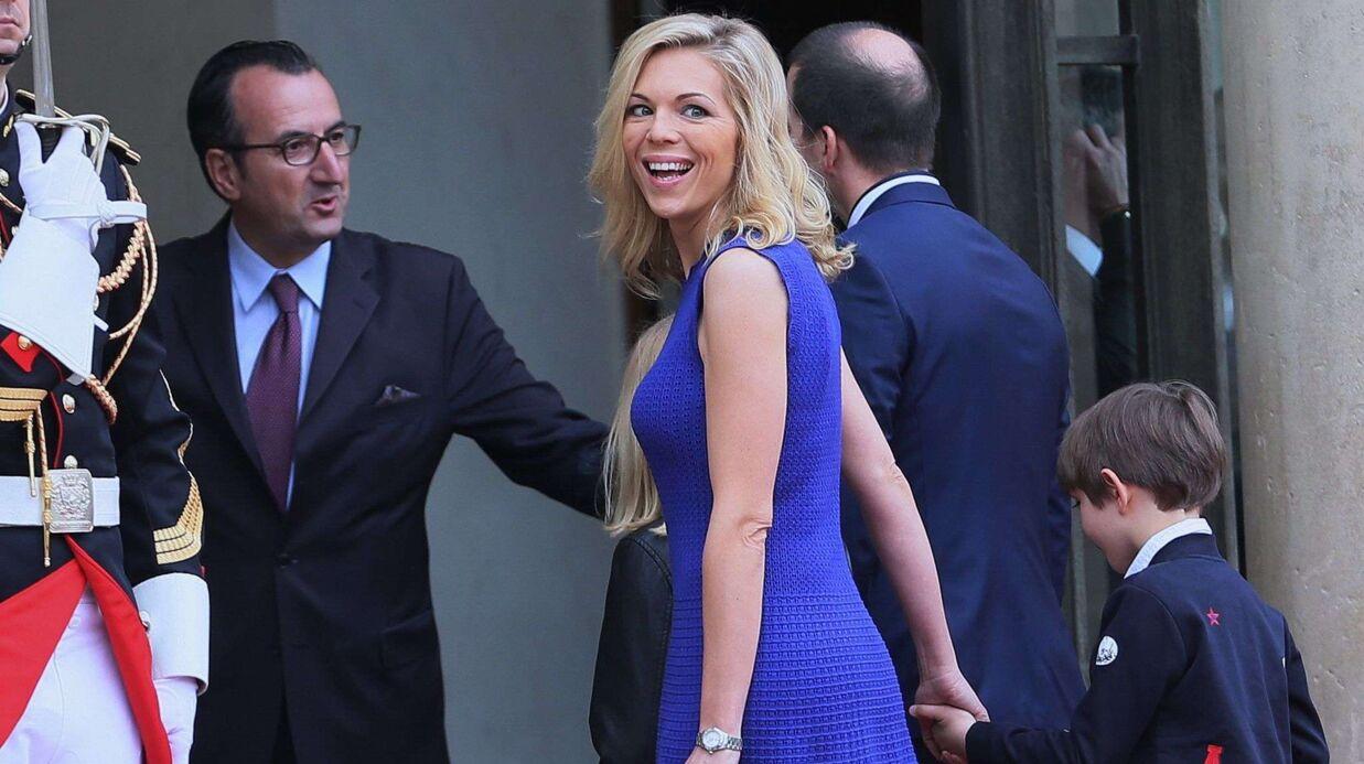 Brigitte Macron: sa fille Laurence confrontée aux mauvais côtés de la célébrité dans son travail