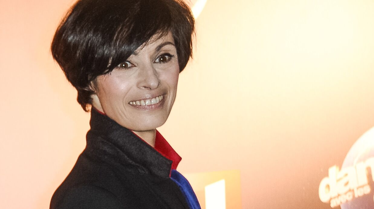Danse avec les stars, l'identité du remplaçant de Marie-Claude Pietragalla dans le jury révélée