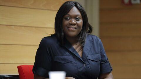 Laetitia Avia: la députée En Marche accusée d'avoir mordu un chauffeur de taxi porte plainte