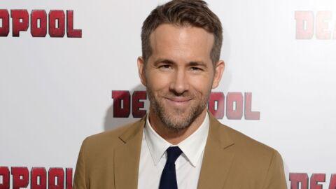 Ryan Reynolds aide une fan à se venger de son ex avec humour
