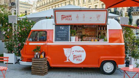 Mode, beauté, cocktails, food: les 5 cools trucks de l'été