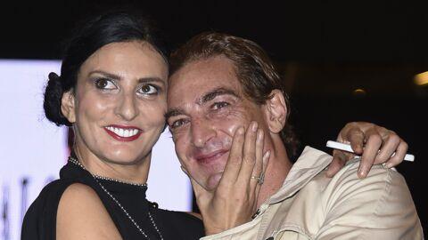 Décès de Ludovic Chancel: sa femme lui rend hommage dans un poignant message