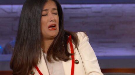 Salma Hayek raconte son massage cauchemardesque par un homme qui a fini tout nu