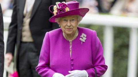Elizabeth II: Philip le mari de la reine a pris sa retraite, elle lui a déjà trouvé un remplaçant
