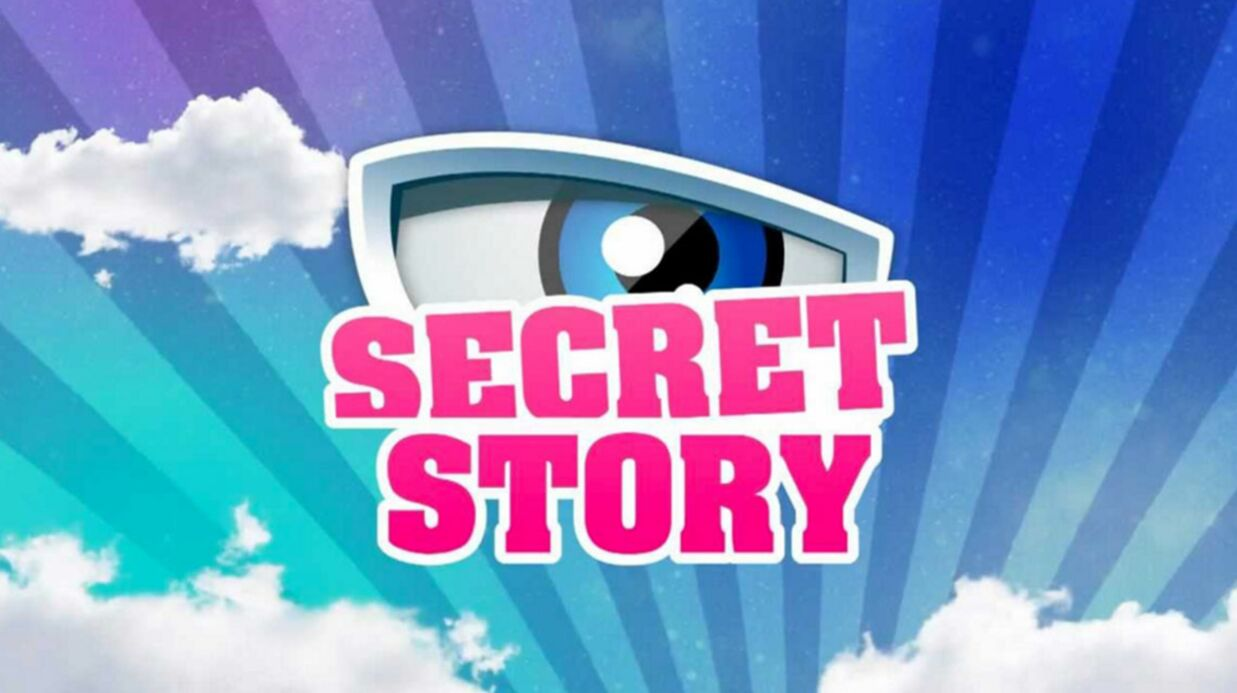 Secret Story 5: six ans après, une partie du casting fête ses retrouvailles