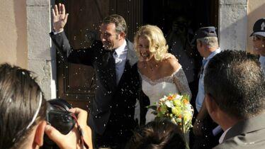 Chouchou épouse Loulou