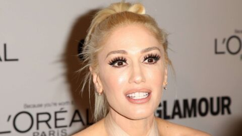 Gwen Stefani: une fan l'attaque en justice après s'être blessée à son concert