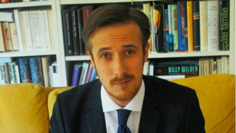 PHOTOS Ryan Gosling: son incroyable sosie allemand affole les internautes!
