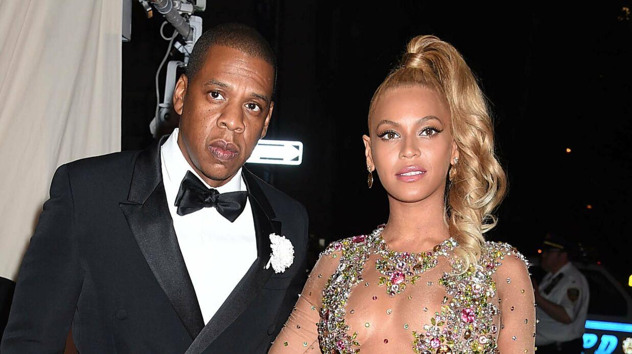 Jay-Z: rongé par les remords, il évoque une nouvelle fois son infidélité