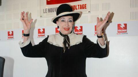 Cyril Hanouna: Geneviève de Fontenay veut intégrer TPMP mais n'a aucune nouvelle de l'animateur