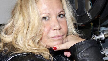 Fiona Gélin dévoile tous les grands rôles qui lui ont échappé à cause de son alcoolisme