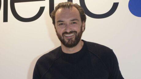Cyril Lignac: pourquoi et comment il a revu ses priorités dans la vie ces dernières années