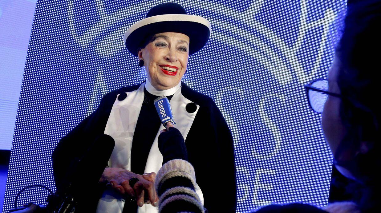 Geneviève de Fontenay: snobée par Hanouna, elle se tourne vers la radio pour «cracher son venin»
