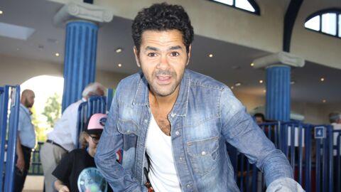 Jamel Debbouze dépense énormément d'argent pour faire vivre le Marrakech du rire
