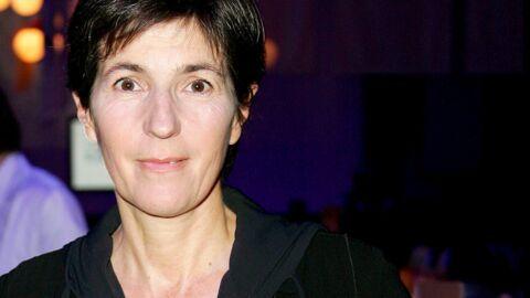 On n'est pas couché: Christine Angot remplacera Vanessa Burggraf à la rentrée