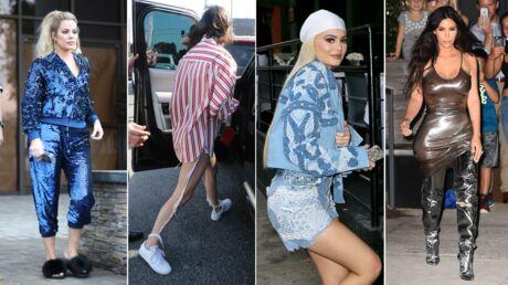 photos-les-don-ts-de-la-semaine-les-pires-tenues-des-soeurs-kardashian-jenner