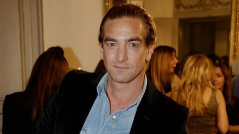 Mort de Ludovic Chancel: les proches du fils de Sheila assurent que ce n'est pas un suicide
