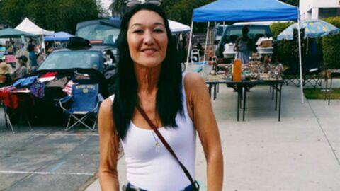Sara Geurts: atteinte d'une maladie rare qui étire sa peau, ce mannequin de 26 ans partage son combat