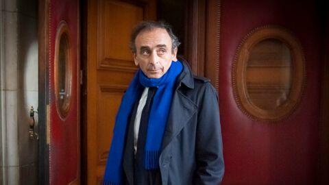 Eric Zemmour: le CSA met en demeure RTL pour «éloge de la discrimination»