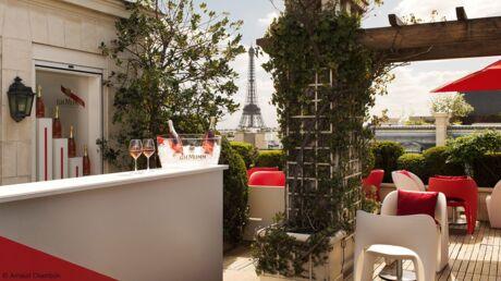 paris-les-5-terrasses-incontournables-de-l-ete