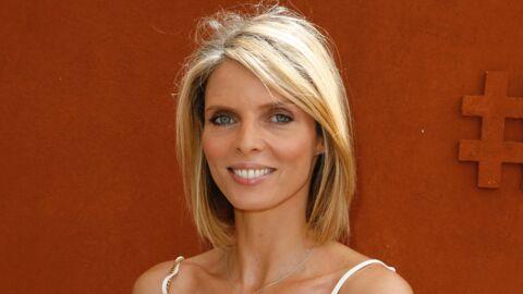 PHOTOS Sylvie Tellier s'est mariée: de nombreuses Miss France étaient invitées