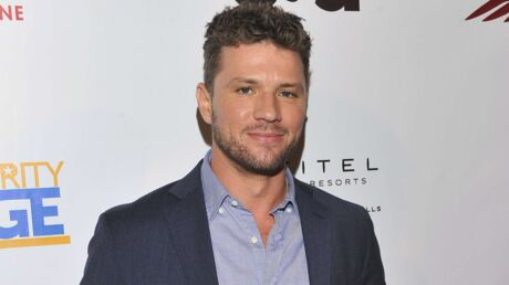 Ryan Phillippe, l'ex de Reese Witherspoon, hospitalisé