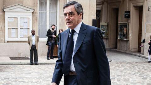 François Fillon: selon un de ses proches, il a «un problème avec l'argent»