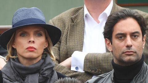 Qui est Laurent, le mari de Sylvie Tellier?