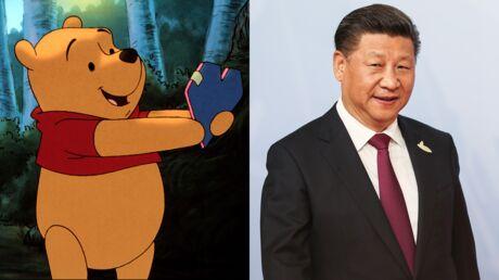 juge-trop-ressemblant-avec-le-president-xi-jinping-winnie-l-ourson-est-censure-en-chine