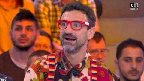 Spécial 30 ans de Voici – Que devient François Rocquelin, l'interprète d'Aristide dans Premiers Baisers