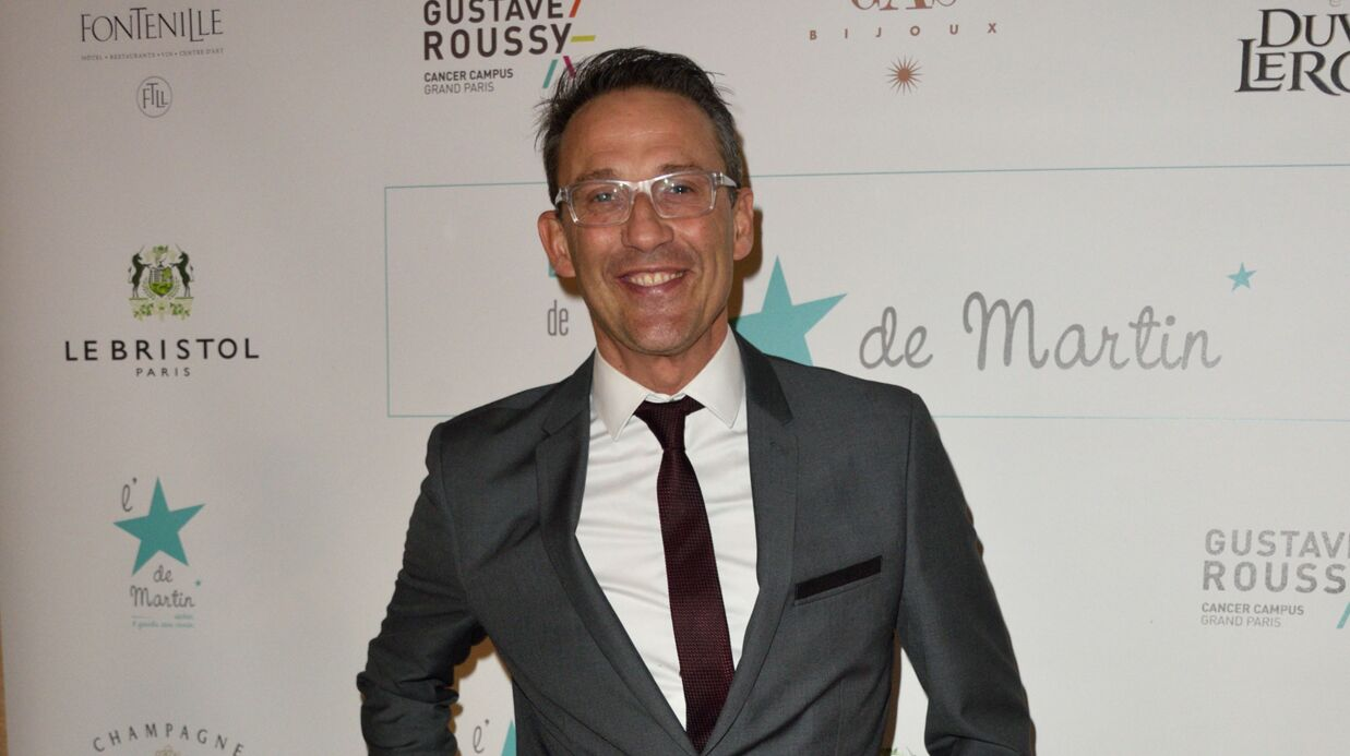 Julien Courbet affiche son soutien à Cyril Hanouna: «Je ne quitte pas le bateau»