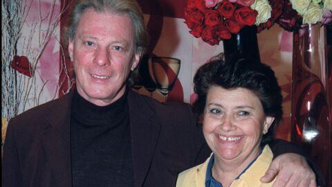 Herbert Léonard toujours dans le coma, sa femme Cléo pousse un coup de gueule suite à la pression des fans