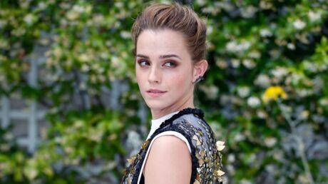 Emma Watson lance un appel à ses fans pour retrouver son bien «le plus précieux»