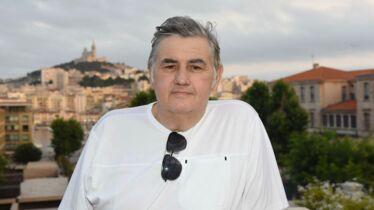 «Je dois encore discuter avec Cyril Hanouna»