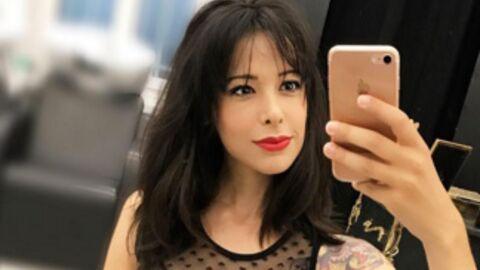 Daniela Martins (Secret Story 3) pousse un coup de gueule contre les remarques sur son bébé
