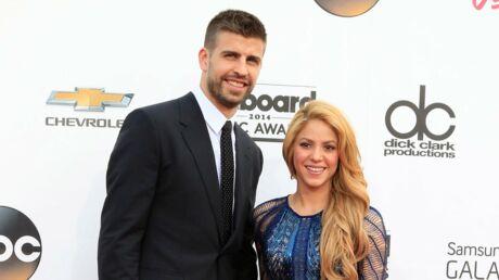 Gerard Piqué: son ex-compagne, qu'il avait quittée pour Shakira, parle pour la première fois