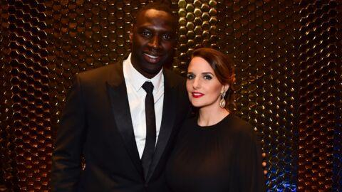 Omar Sy: après des commentaires racistes, son épouse Hélène s'insurge contre Twitter et reçoit du soutien