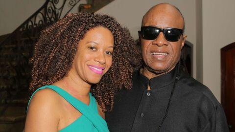A 67 ans, Stevie Wonder se marie pour la troisième fois
