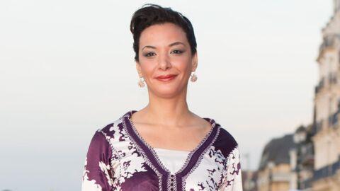 Loubna Abidar: l'actrice de Much Loved atteinte d'une grave maladie, elle publie un message bouleversant