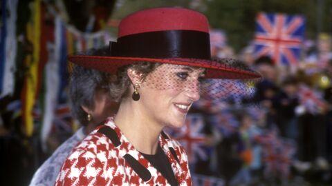 Lady Diana et Luciano Pavarotti ont flirté: les confidences de son ex-bodyguard