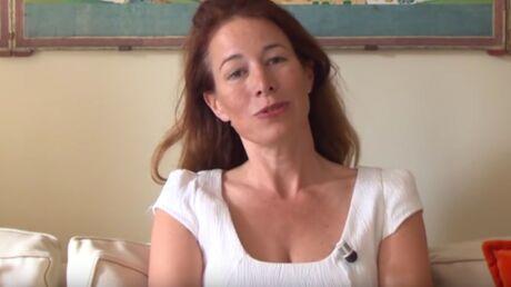 La psychanalyste Anne Dufourmantelle meurt en tentant de sauver des enfants de la noyade